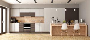 keukenwinkel Alkmaar
